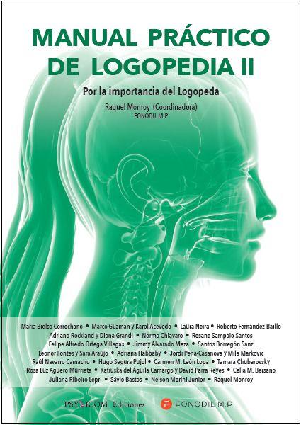 https://www.psylicomediciones.com/p7302214-manual-practico-de-logopedia-ii.html