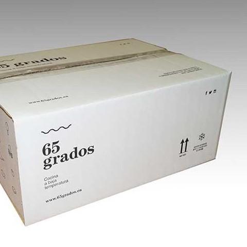 caja1.jpg [1]