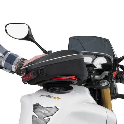 BF04 Adaptador para Kawasaki