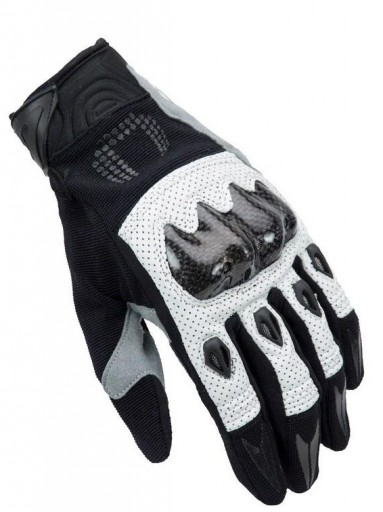 par-guantes-cross-unik-x-4-con-protec-carbono.jpg [2]