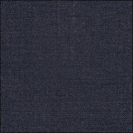 8014B CORBATA MARINO/CELESTE [3]