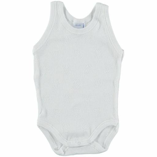 1115-BODY-TIRANTE-SPORT-BABIDU-EL COCHERITO LERE-MODA INFANTIL.jpg