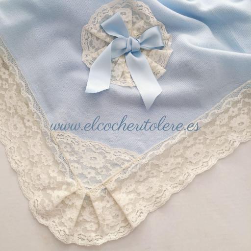 toquilla-lana-celeste-encaje-valencie-elcocheritolere-guillena-camas-annamuñoz-canastilla-bebe