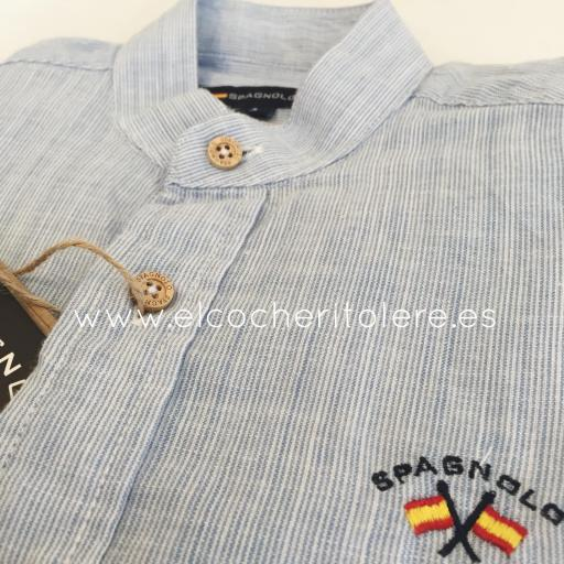 camisa-4600-hilo-cuello-mao-el cocherito lere-guillena-camas-sevilla-anna muñoz [1]