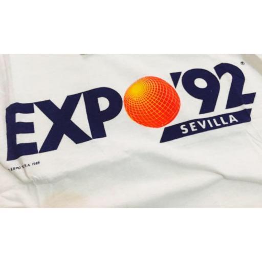 CAMISETA EXPO92 [0]