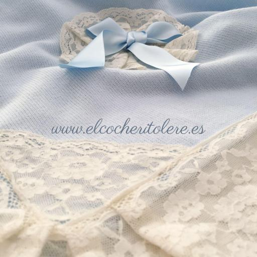 toquilla-lana-celeste-encaje-valencie-elcocheritolere-guillena-camas-annamuñoz-canastilla-bebe [2]