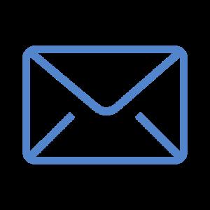 email elcocheritolere