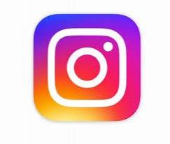 Instagram elcocheritolere