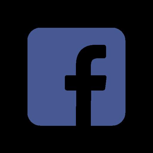 facebook elcocheritolere
