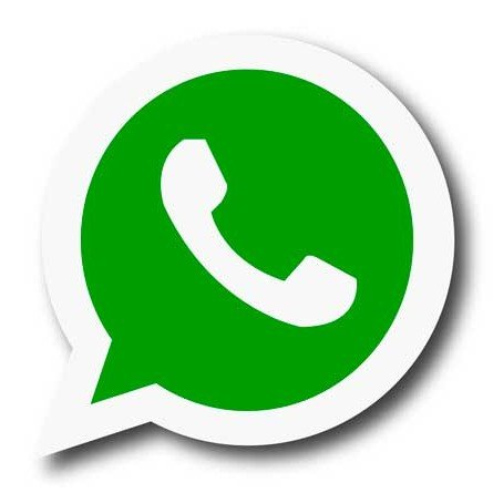 enviar whatsapp a elcocheritolere.es