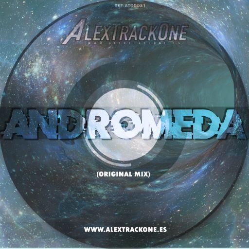 REF-ATO0031 ANDROMEDA (ORIGINAL MIX) (MP3 & WAV) [0]