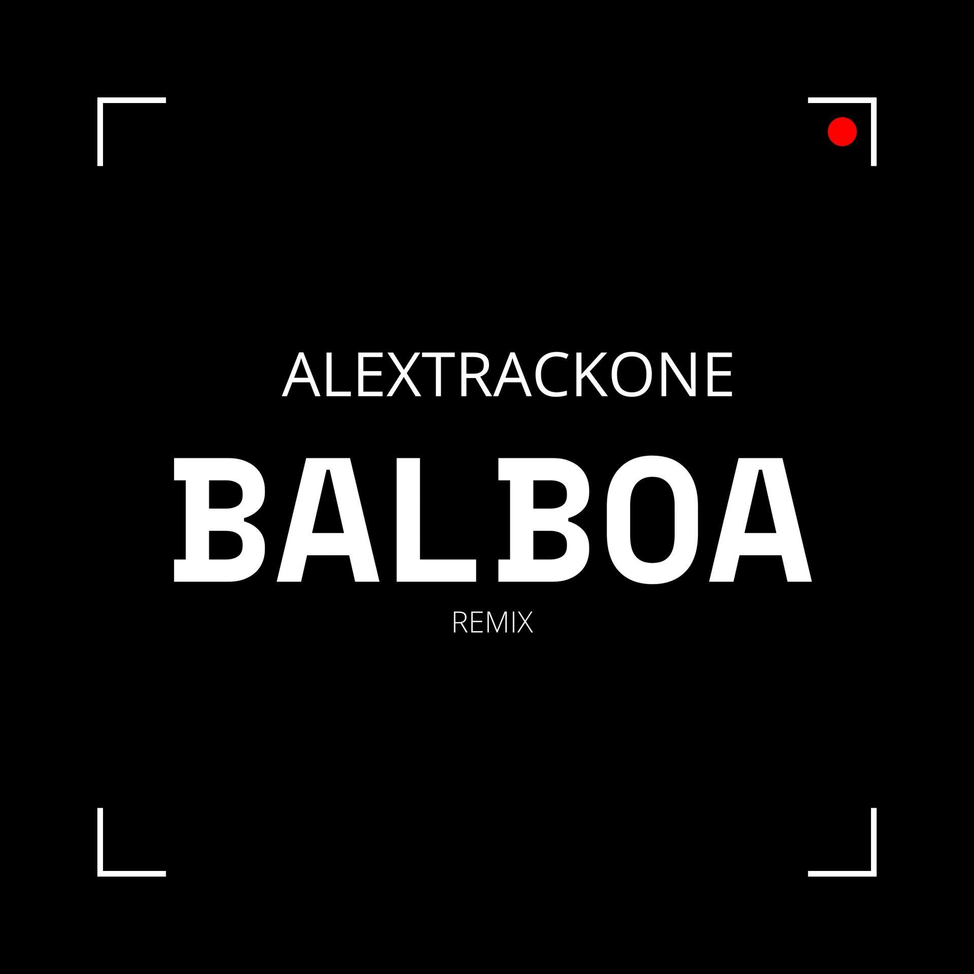 BALBOA -REMIX-