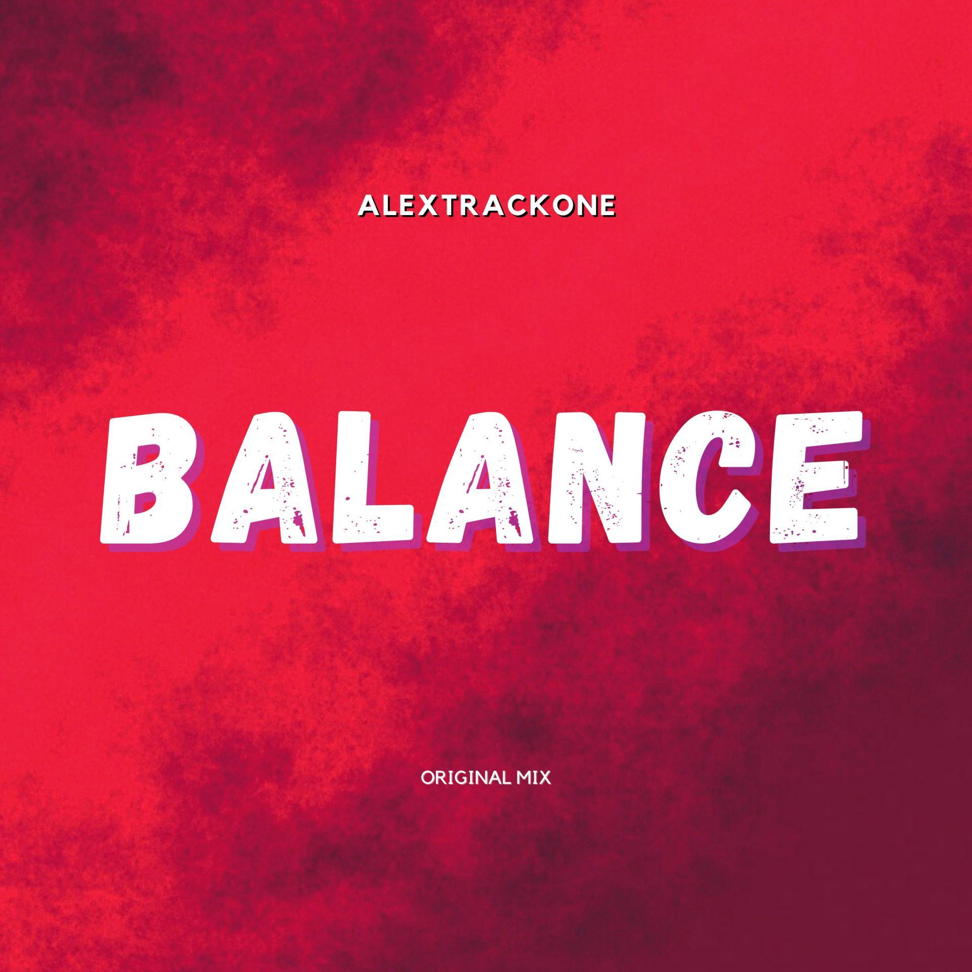 BALANCE -ORIGINAL MIX-