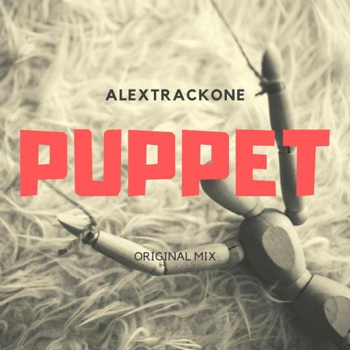 PUPPET -ORIGINAL MIX-