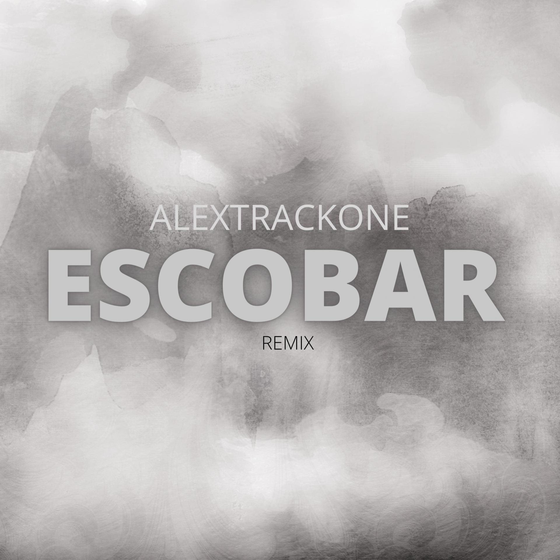ESCOBAR -REMIX-