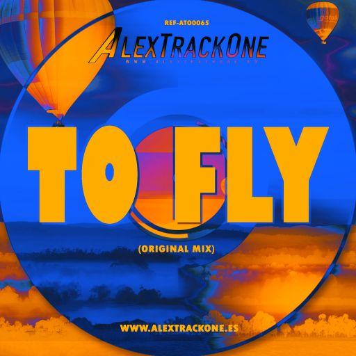 REF-ATO0065 TO FLY (ORIGINAL MIX) (MP3 & WAV & FLAC) [0]