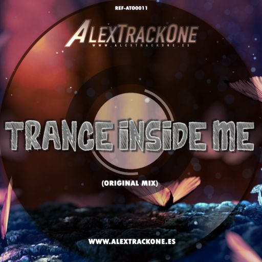 REF-ATO0011 TRANCE INSIDE ME (ORIGINAL MIX) (MP3 & WAV)