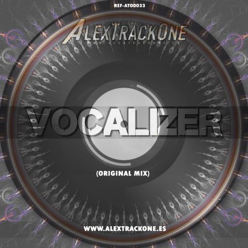 REF-ATO0033 VOCALIZER (ORIGINAL MIX) (MP3 & WAV)