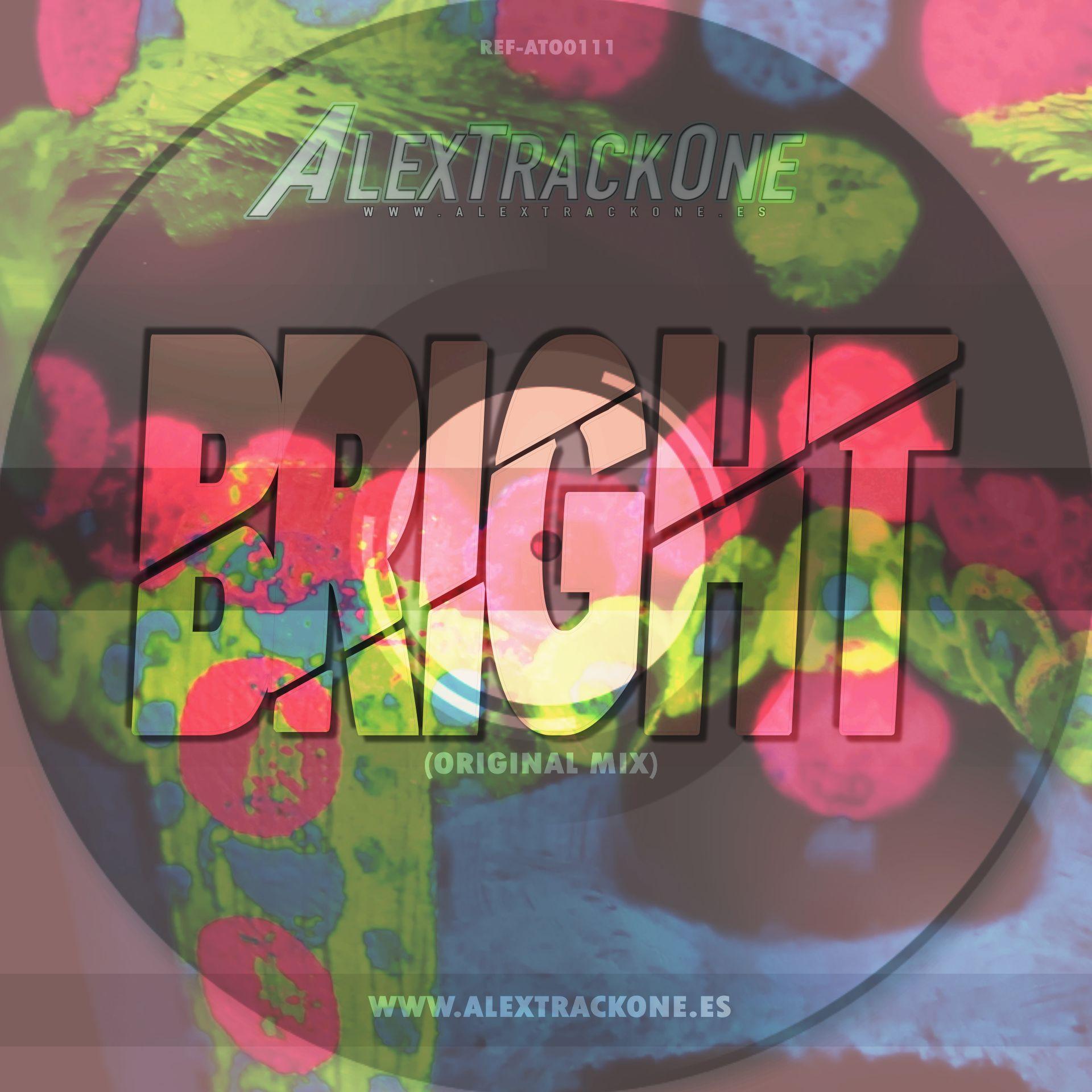 REF-ATO0111 BRIGHT (ORIGINAL MIX) (MP3 & WAV & FLAC)