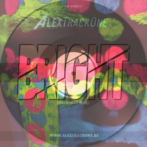 REF-ATO0111 BRIGHT (ORIGINAL MIX) (MP3 & WAV & FLAC)