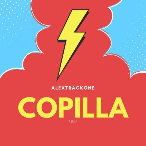 COPILLA -REMIX-