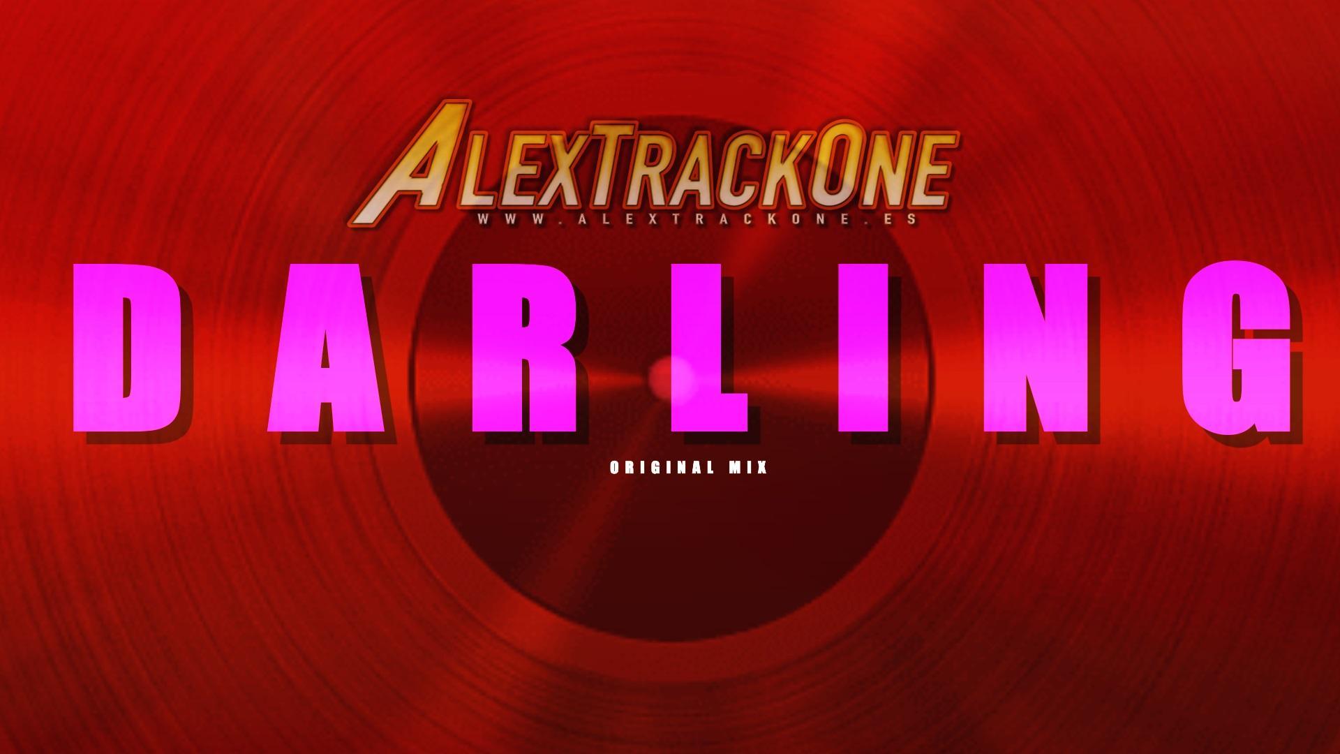 DARLING -Original Mix-