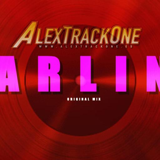DARLING -Original Mix-