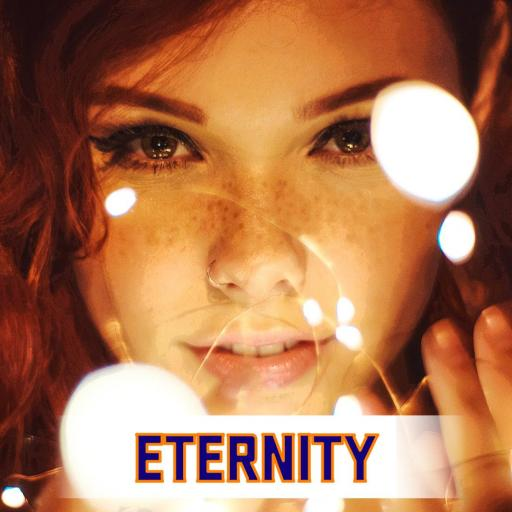ETERNITY -Original Mix-