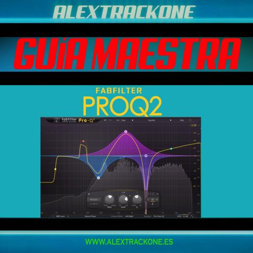 (-3 HORAS Videos MP4-) PROQ 2 -GUIA MAESTRA-