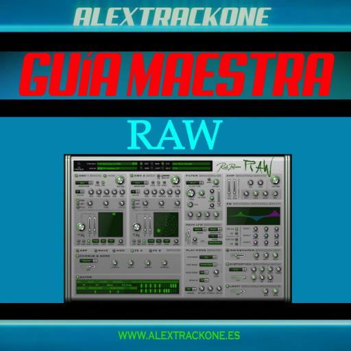 (-3 HORAS Videos MP4-) RAW -Guia Maestra-