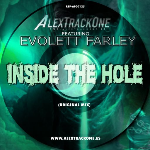 REF-ATO0125 FEAT EVOLETT FARLEY - INSIDE THE HOLE  (EXTENDED MIX) (MP3 & WAV & FLAC)