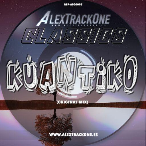 REF-ATO0095 CLASSICS KUANTIKO (ORIGINAL MIX) (MP3 & WAV & FLAC)