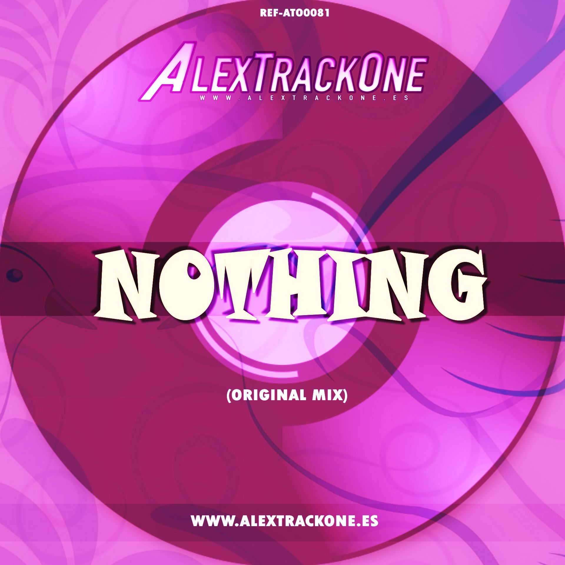 REF-ATO0081 NOTHING (ORIGINAL MIX) (MP3 & WAV & FLAC)
