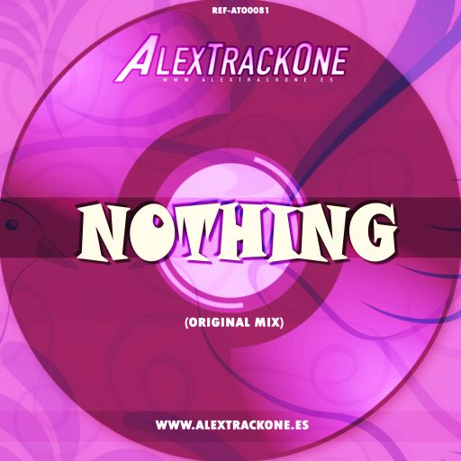 REF-ATO0081 NOTHING (ORIGINAL MIX) (MP3 & WAV & FLAC)