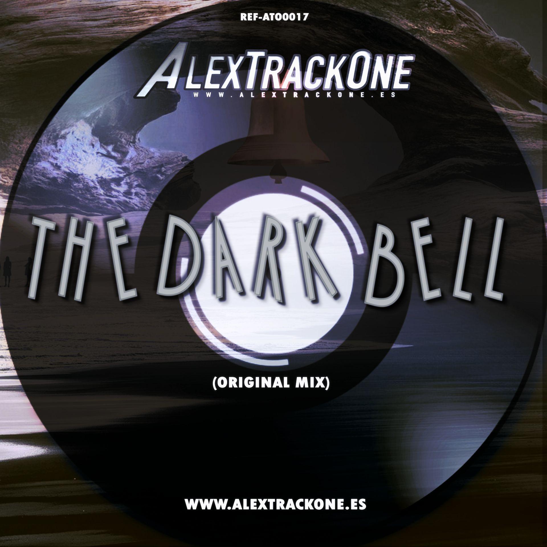 REF-ATO0017 THE DARK BELL (ORIGINAL MIX) (MP3 & WAV)