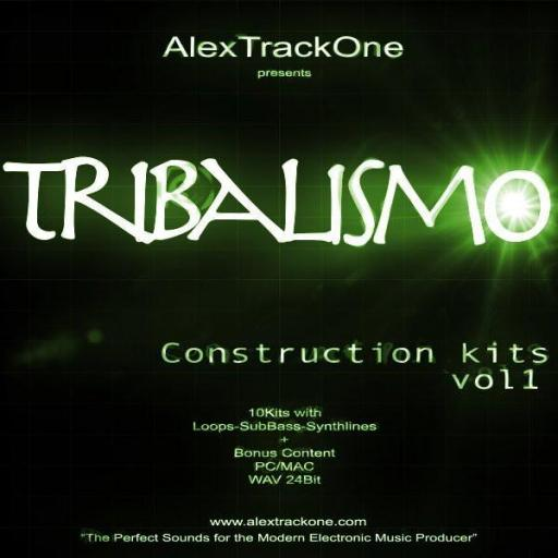 tribalisimo-cover_grande.jpg