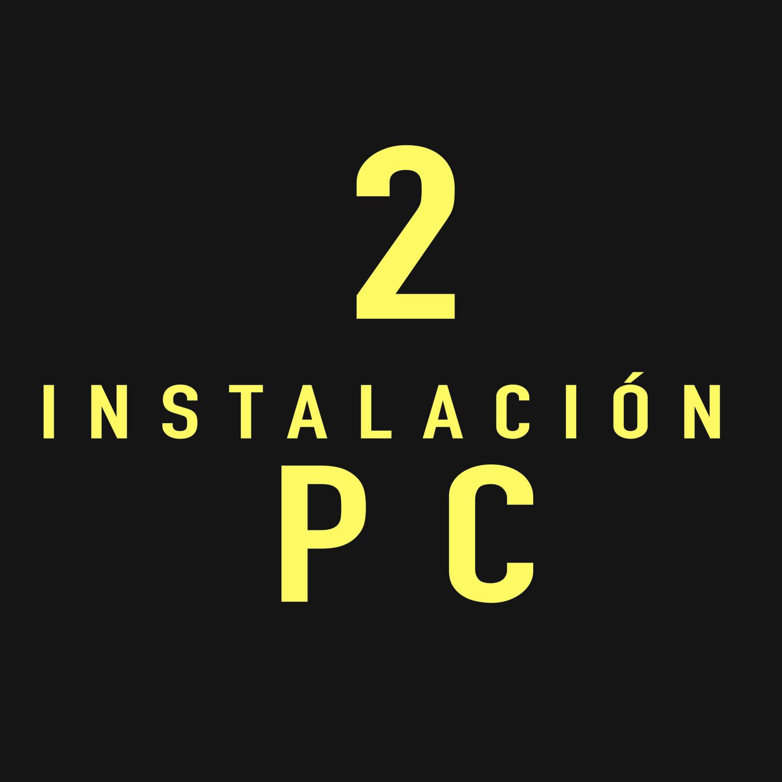 techhouse producers suite instalacion pc.png