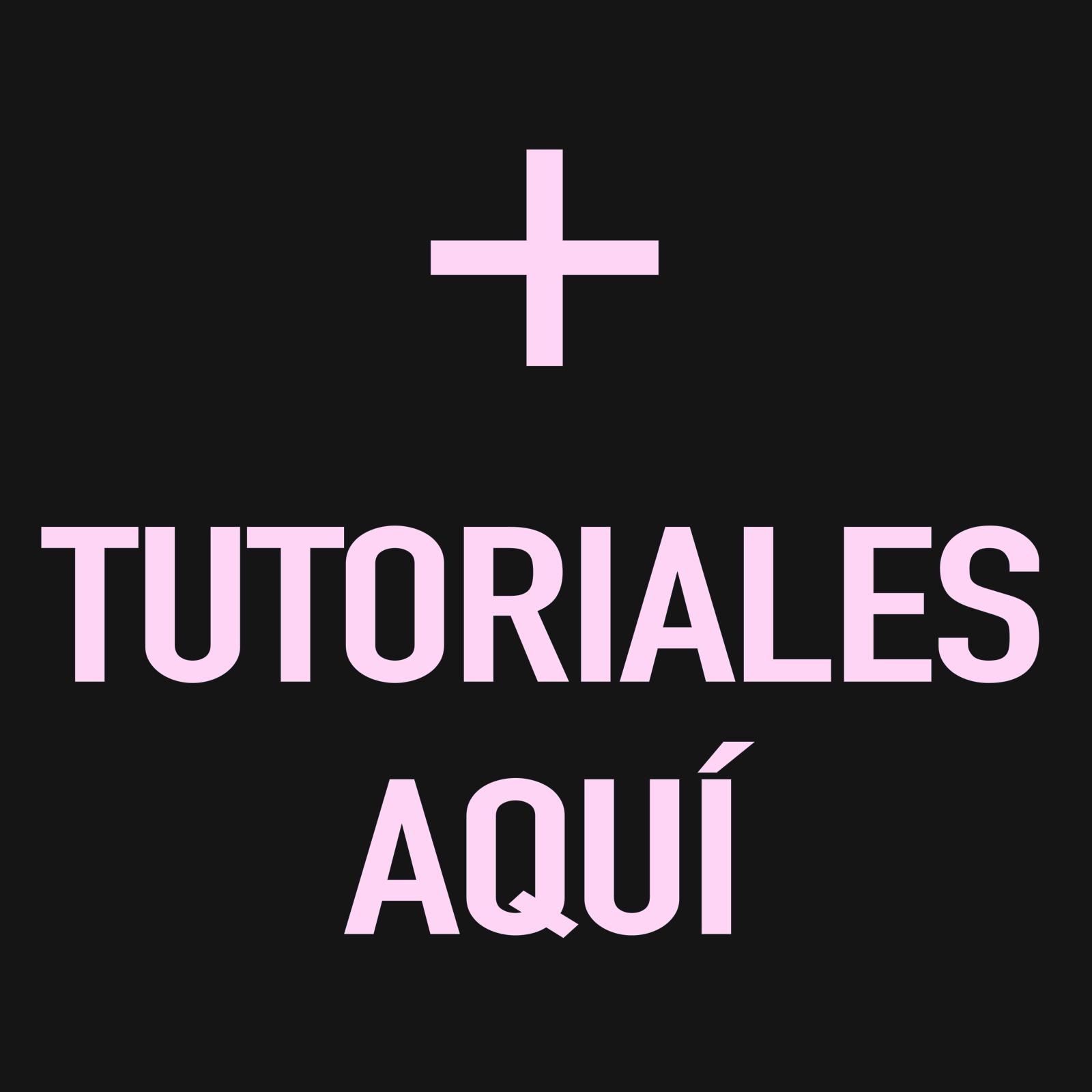 techhouse producers suite tutoriales.png