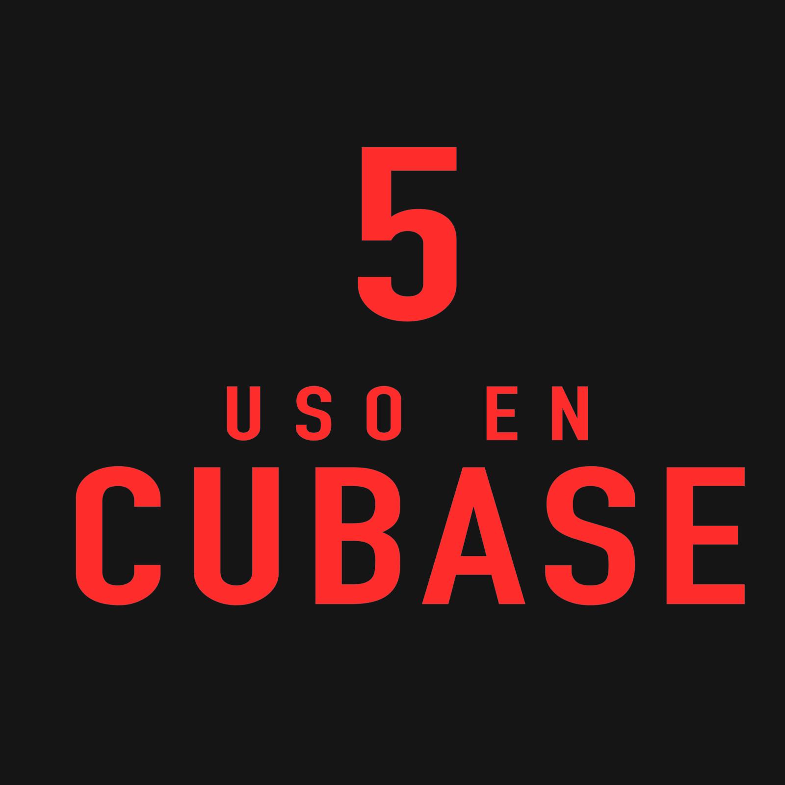 techhouse producers suite uso en cubase.png