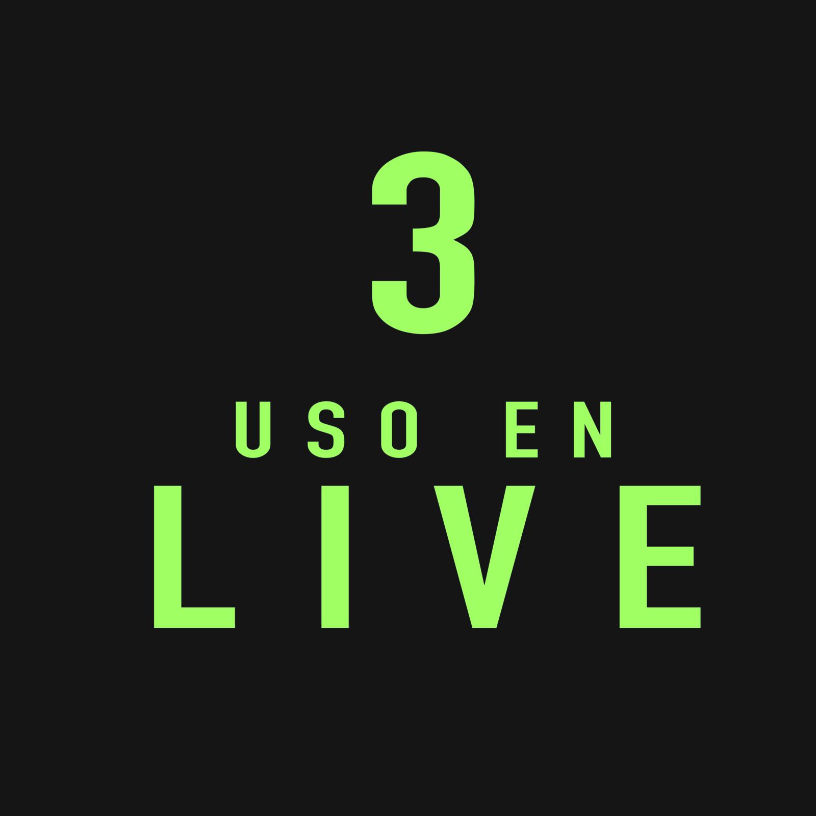 techhouse producers suite uso en live.png