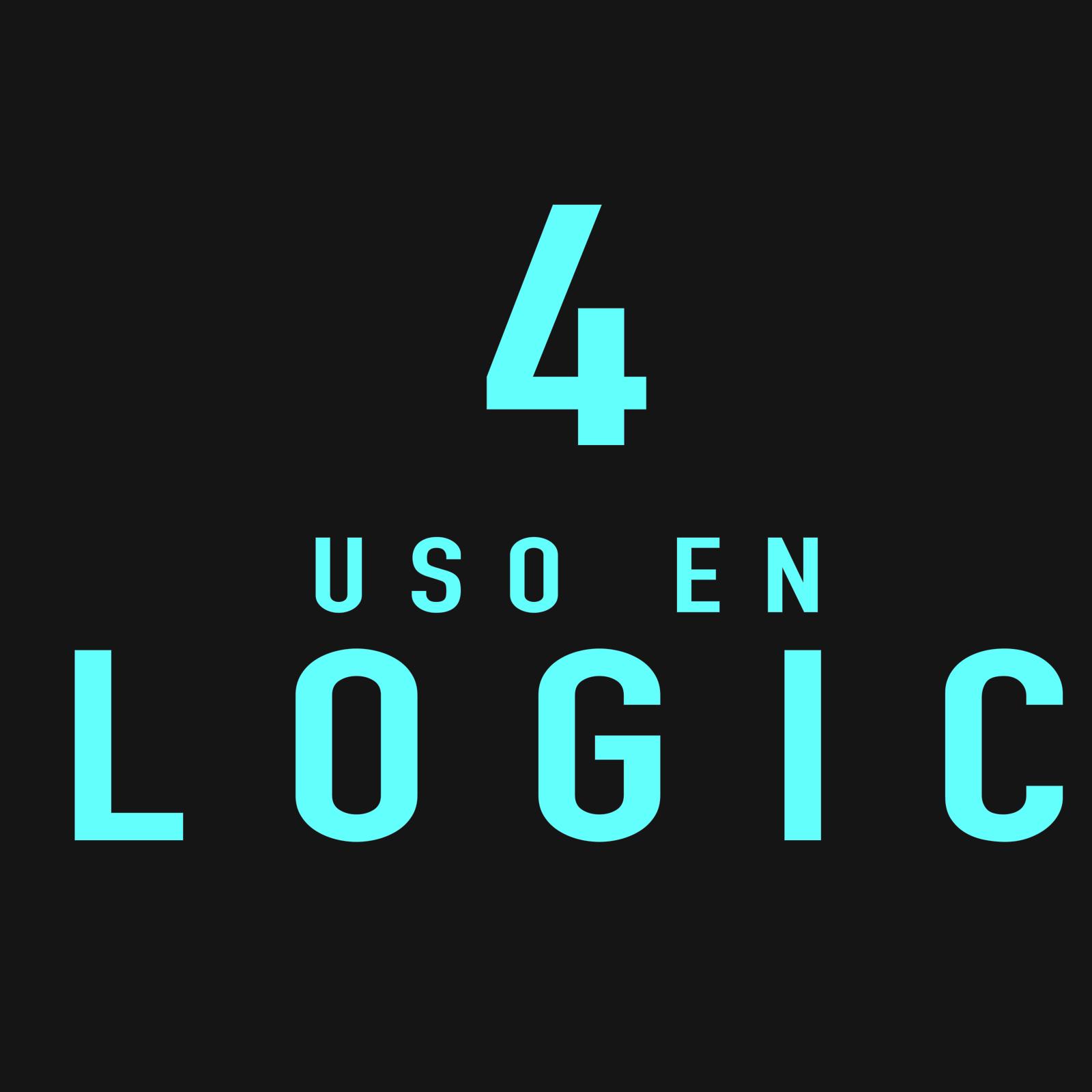 techhouse producers suite uso en logic.png