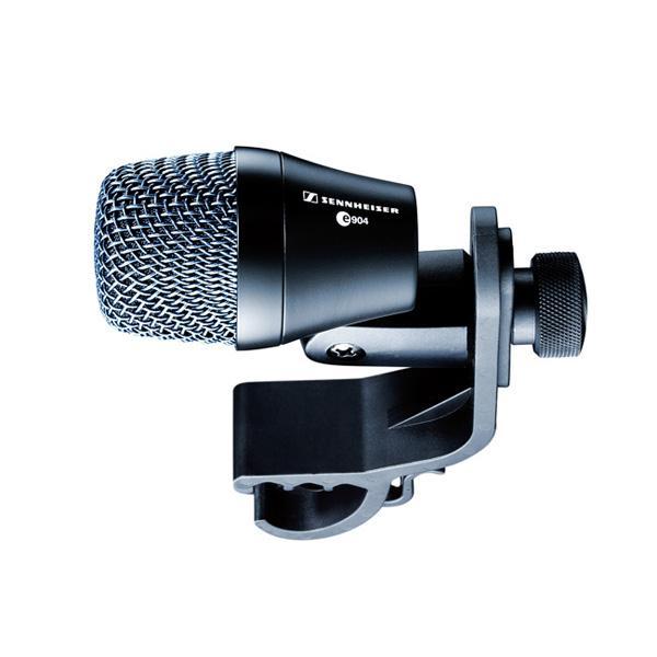 Sennheiser E 904 Micrófono Dinámico Cardioide