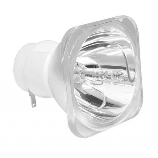 Lámpara de Descarga 7R 230W / 230V