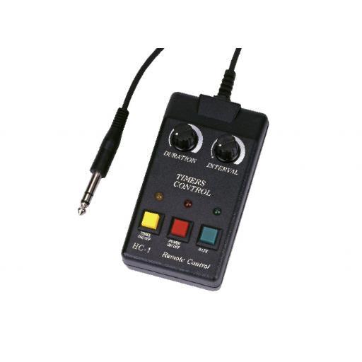 Antari Hc1 Mando de Control con Cable