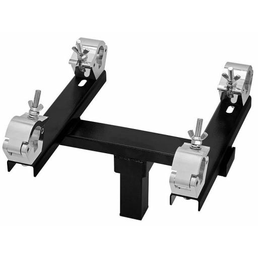 Guil Adt-15 Base para Truss