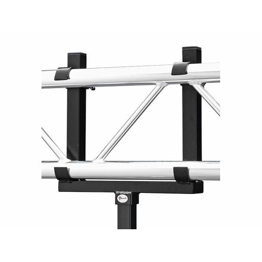 Guil Adt-16 Base para Truss
