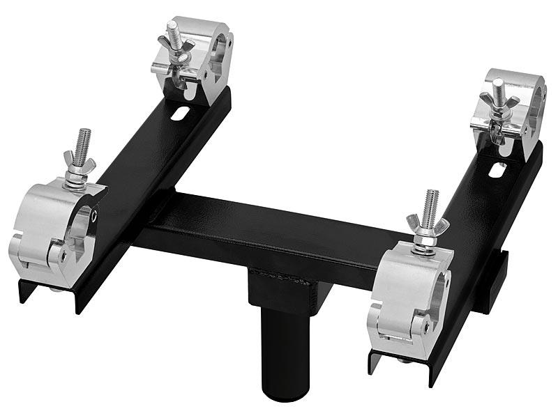 Guil Adt-30 Base para Truss
