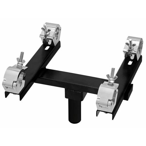 Guil Adt-30 Base para Truss [0]