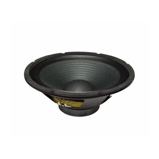 Mark Alt 150/10 Altavoz de Medios/Graves 10""