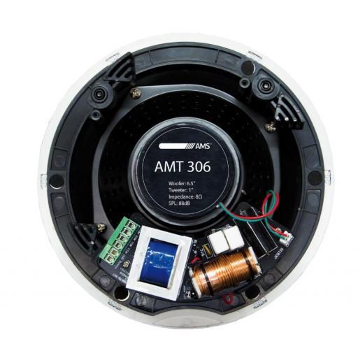 Ams Amt 306 Altavoz de Techo [1]